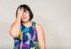 Czy warto zdecydować się na odsysanie tłuszczu