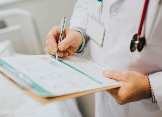 Czym się zajmuje ortopeda